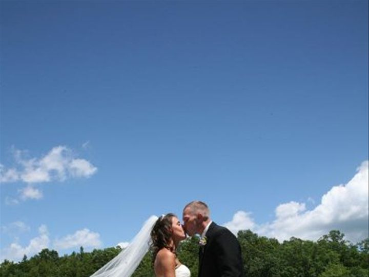 Tmx 1290542657722 IMG4026sm Groton wedding dj
