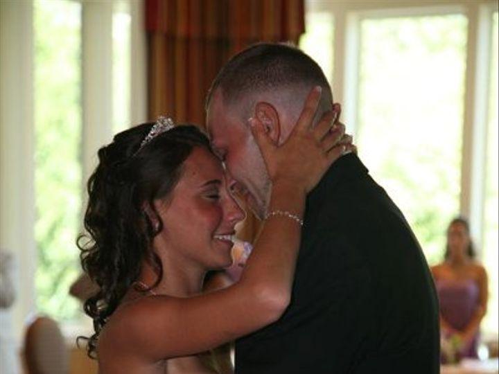 Tmx 1290542661722 IMG4084sm Groton wedding dj