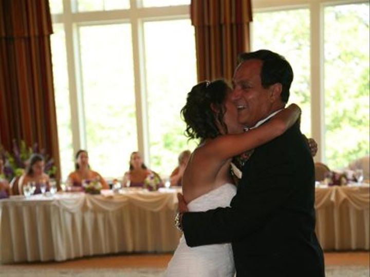 Tmx 1290542667941 IMG4185sm Groton wedding dj