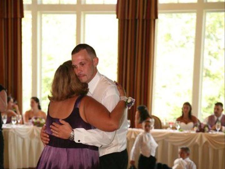 Tmx 1290542673487 IMG4234sm Groton wedding dj