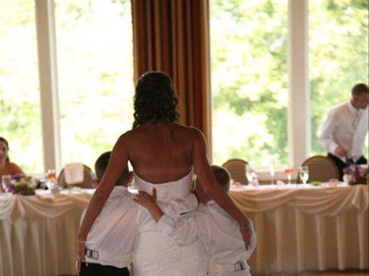 Tmx 1290542678566 IMG4249sm Groton wedding dj