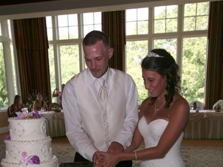 Tmx 1290542685847 IMG4376sm Groton wedding dj
