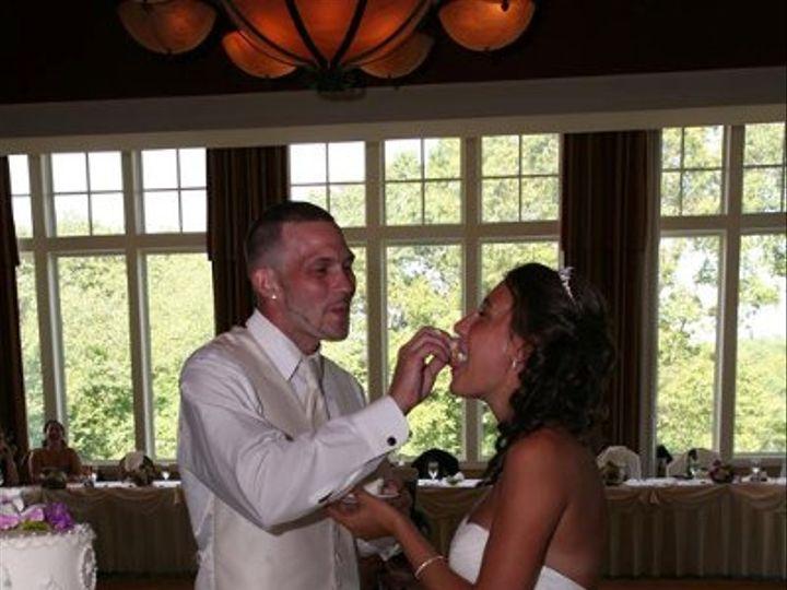 Tmx 1290542692800 IMG4392sm Groton wedding dj