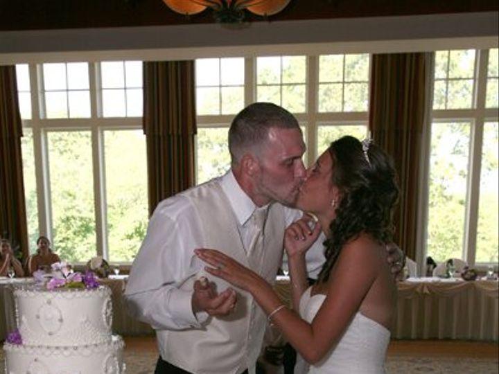 Tmx 1290542705941 IMG4396sm Groton wedding dj