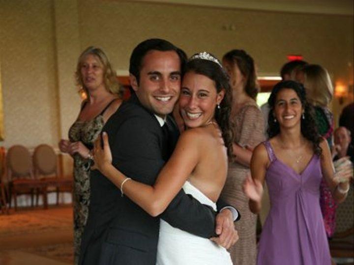 Tmx 1290542715425 IMG4569sm Groton wedding dj