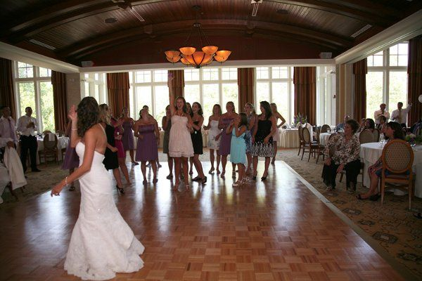 Tmx 1290542739925 IMG4759sm Groton wedding dj