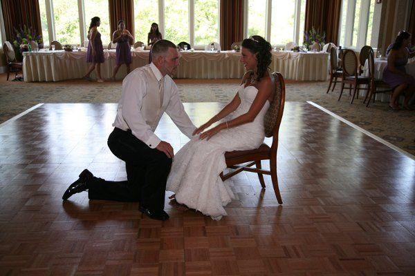 Tmx 1290542753066 IMG4762sm Groton wedding dj