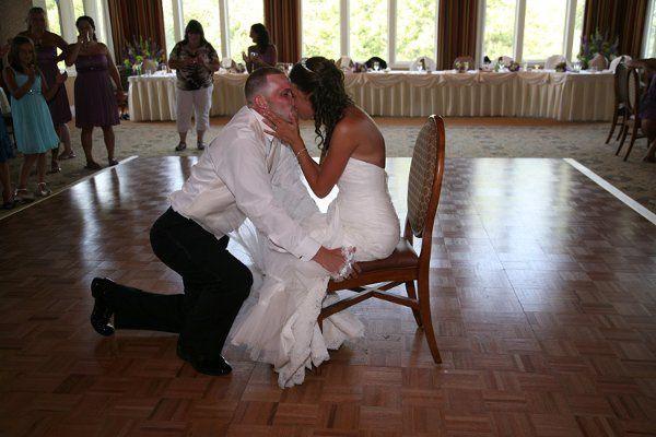 Tmx 1290542765159 IMG4772sm Groton wedding dj