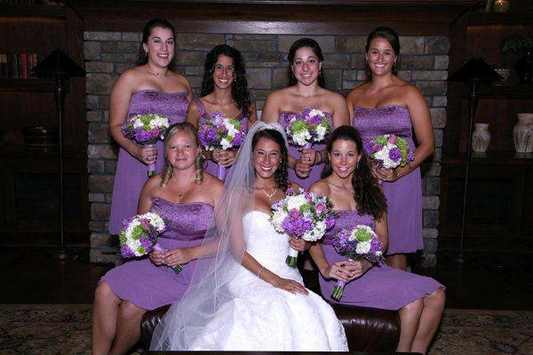 Tmx 1290542784972 IMG9110sm Groton wedding dj