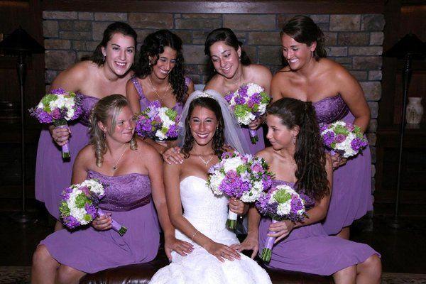 Tmx 1290542792972 IMG9112sm Groton wedding dj