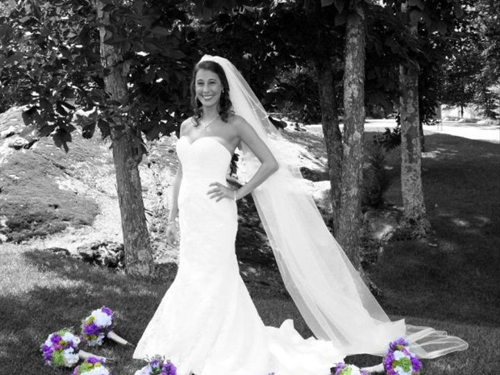 Tmx 1290542816706 IMG9124esm Groton wedding dj