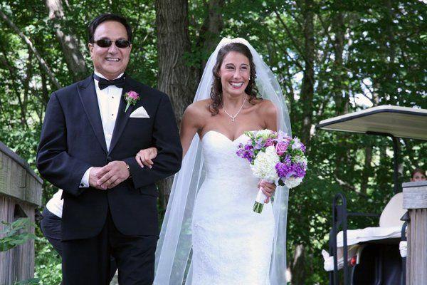 Tmx 1290542824628 IMG9188sm Groton wedding dj