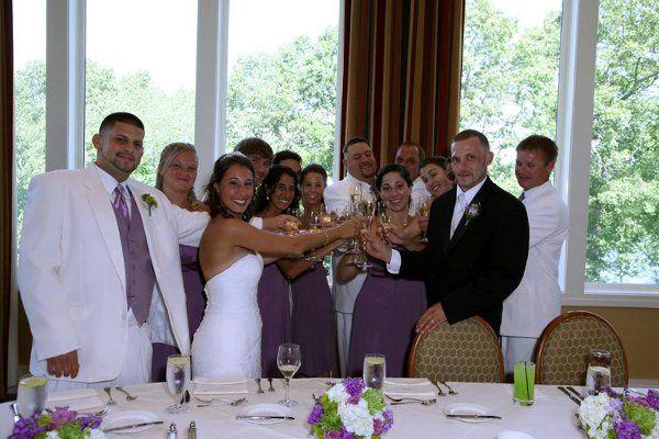 Tmx 1290542839894 IMG9446sm Groton wedding dj