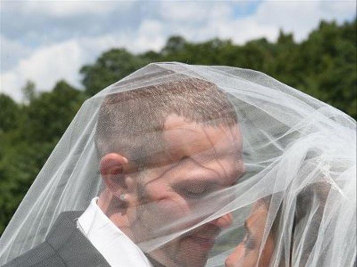 Tmx 1290542847253 IMG9525sm Groton wedding dj