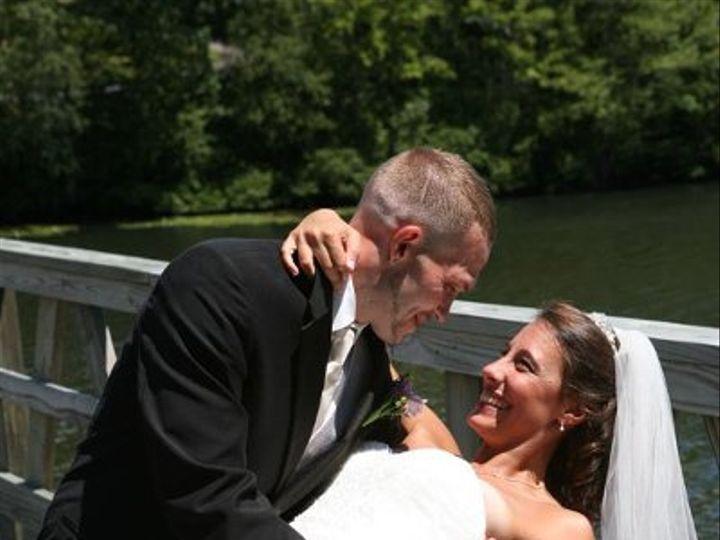 Tmx 1290542853581 IMG9541sm Groton wedding dj