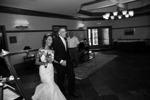 Tmx 1290542879691 IMG9625sm Groton wedding dj