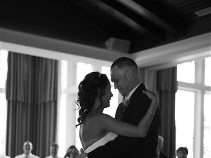 Tmx 1290542885675 IMG9632sm Groton wedding dj