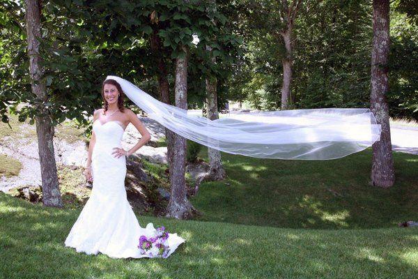 Tmx 1290542901644 Sm Groton wedding dj