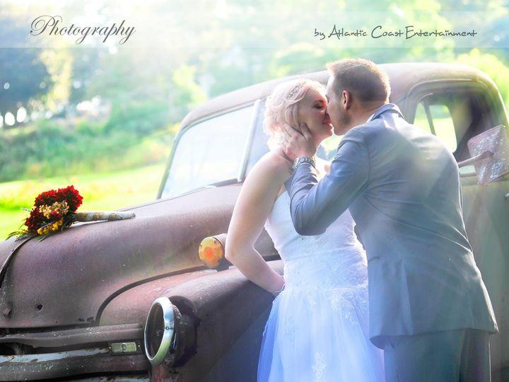 Tmx 1487702319110 120878863145230453845437072624239917772233o Groton wedding dj