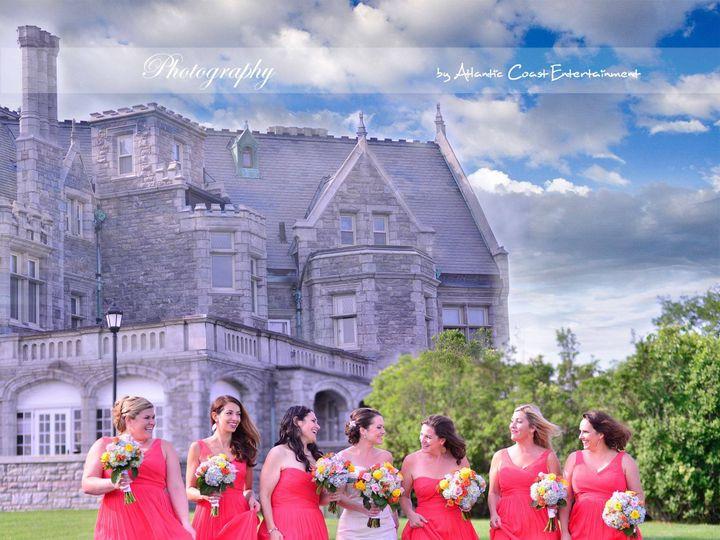 Tmx 1487702367189 133086333978951237140013115165622808510271o Groton wedding dj