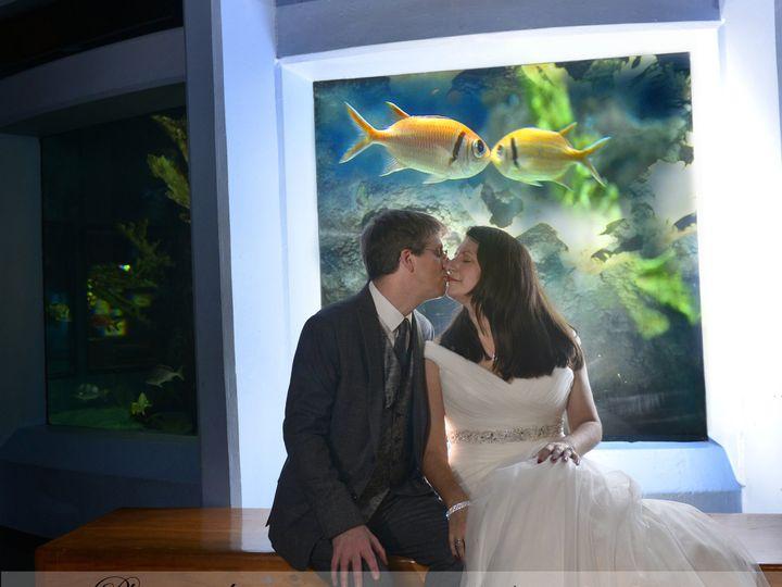 Tmx 1506558995991 Wendyleigh3 Groton wedding dj