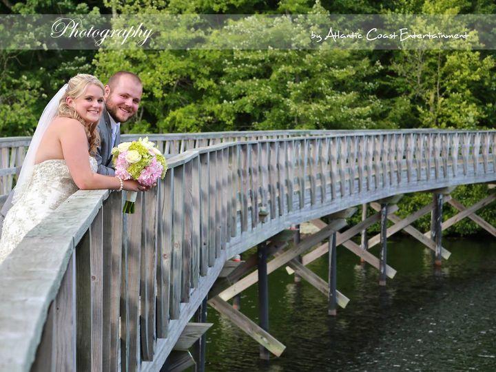 Tmx 1506559009572 103802631626221005746399213304233159194703o Groton wedding dj