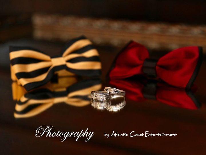 Tmx 1506559105078 109533702377116897323461011134758295895508o Groton wedding dj