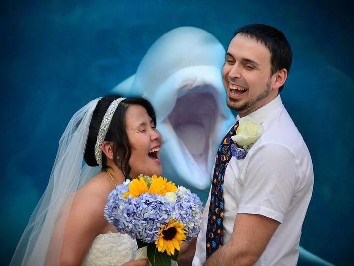 Tmx 1506559160976 111471392899696678398811019837285317838828o Groton wedding dj