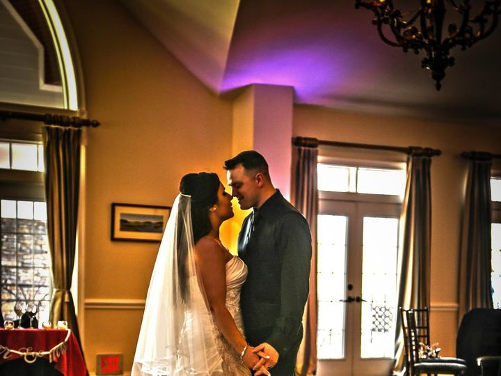 Tmx 1506559171471 112126522554126379622517979682927488914083o Groton wedding dj