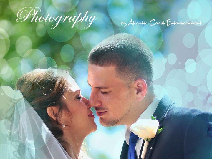 Tmx 1506559183162 112241803148522553516228538000211300827758o2 Groton wedding dj