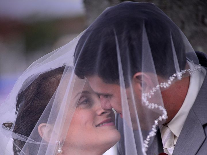 Tmx 1506559310105 123569273370205964681212615364589393961235o Groton wedding dj