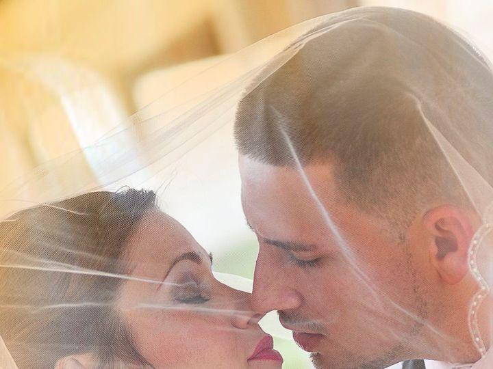 Tmx 1506559372071 133205353978951203806688127953491957114299o Groton wedding dj