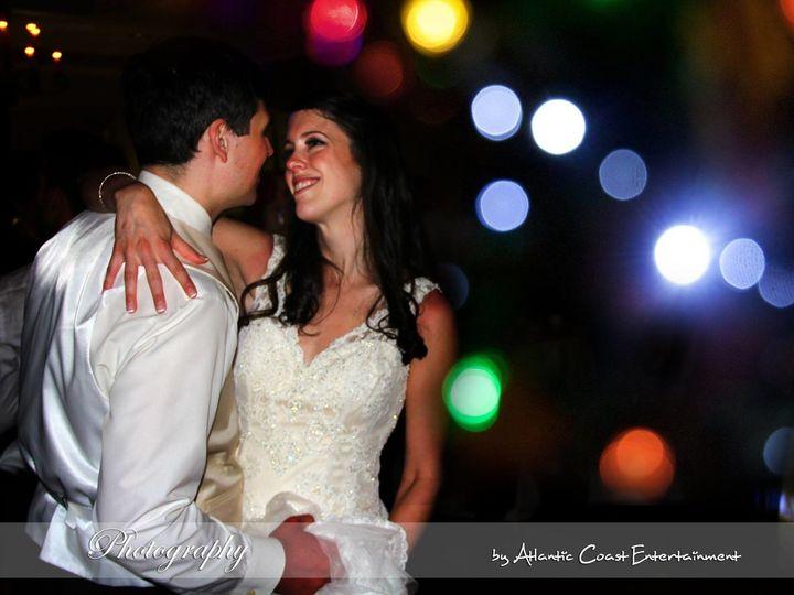 Tmx 1506559496772 140685134289566672745137737272885612514431o Groton wedding dj