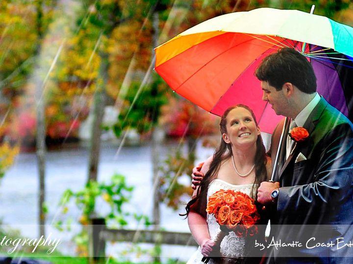 Tmx 1506559565908 146333924586691443032657921373396672266780o Groton wedding dj