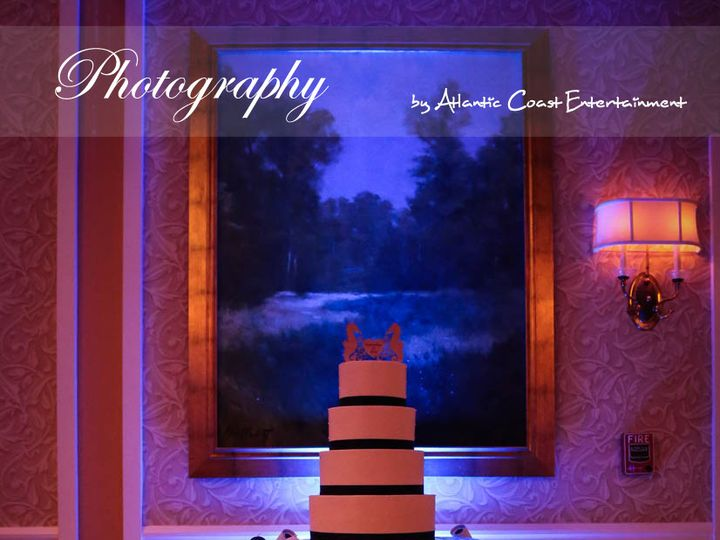 Tmx 1506559604594 Img2065b Groton wedding dj
