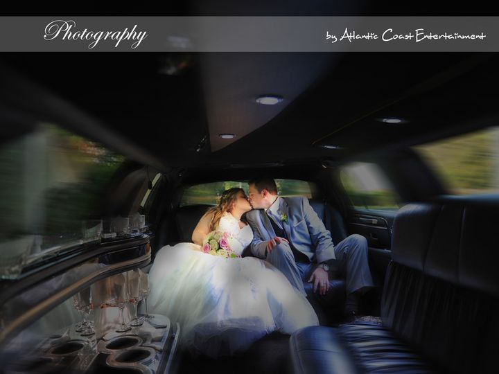 Tmx 1506559617457 Megandphil2bsm Groton wedding dj