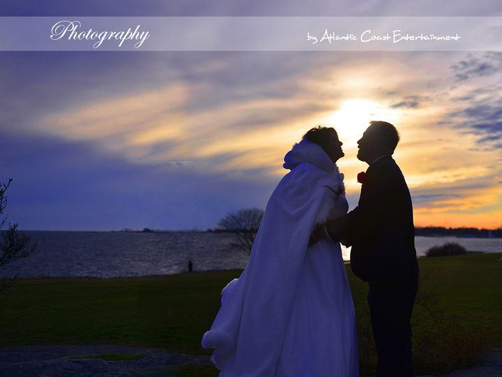 Tmx 1506559689064 Sunsetb Groton wedding dj