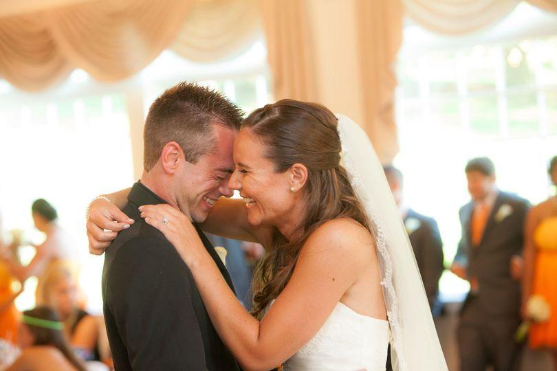 Happy couple | ME Photo & Design