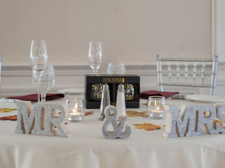 Tmx  Fsm6549 51 47818 Coatesville, PA wedding venue