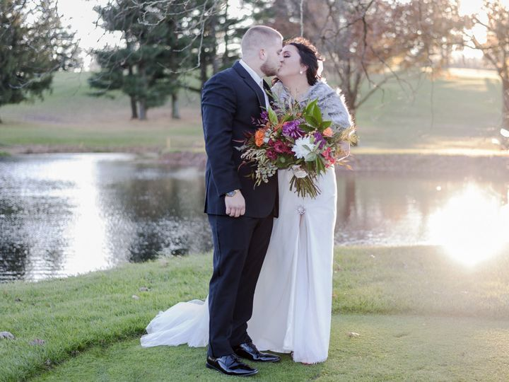 Tmx  Fsm6677 51 47818 Coatesville, PA wedding venue