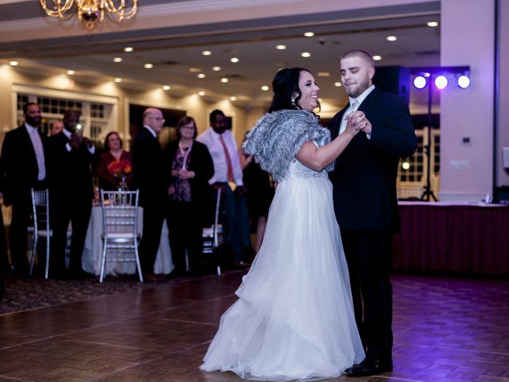 Tmx  Fsm6804 51 47818 Coatesville, PA wedding venue
