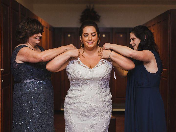 Tmx 1531927319 0e142353adb75631 1531927318 6f6daddf166df594 1531927317353 2 2017 11 18 Test Th Coatesville, PA wedding venue