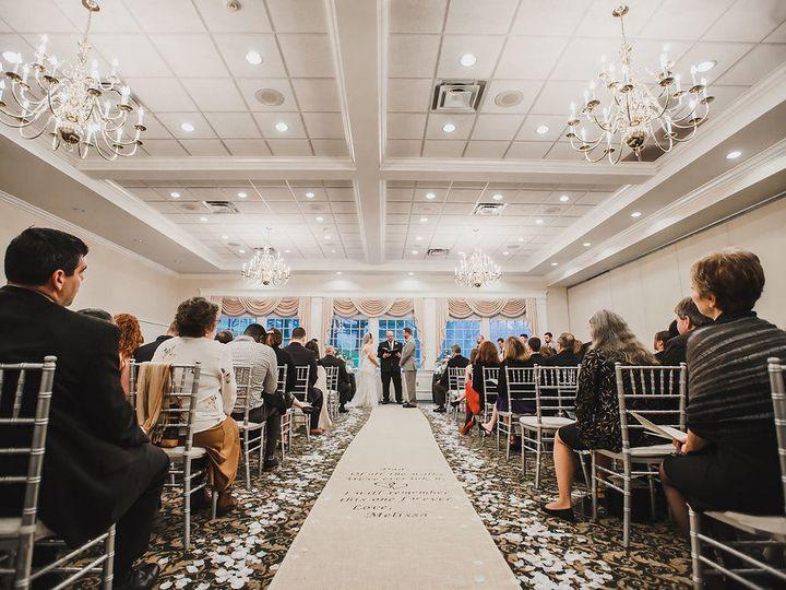 Tmx 1531927319 10620a0b3cb15dbd 1531927318 C370e4ebcd90ba32 1531927317356 5 2017 11 18 Test Th Coatesville, PA wedding venue