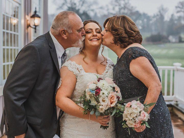 Tmx 1531927320 25350df20190839b 1531927318 8e7d72c55816b10c 1531927317357 7 2017 11 18 Test Th Coatesville, PA wedding venue