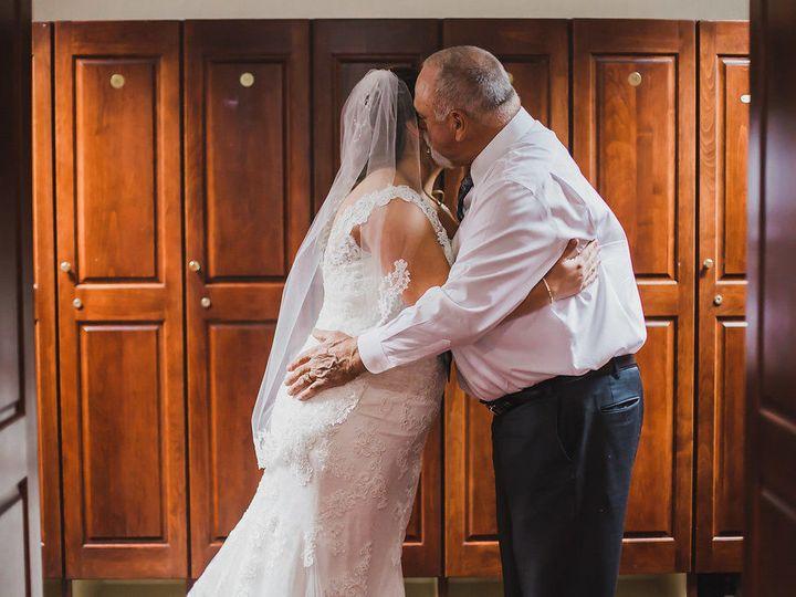 Tmx 1531927320 746e48ae9da2414b 1531927318 7c29d08ecb380ba6 1531927317353 3 2017 11 18 Test Th Coatesville, PA wedding venue