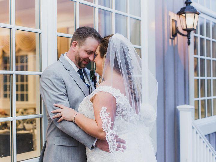 Tmx 1531927320 9e0d6e8325f27f06 1531927319 Fcdc4fcacb8c0c70 1531927317358 9 2017 11 18 Test Th Coatesville, PA wedding venue