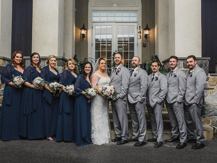 Tmx 1531927320 F7b05f8c3fbaa23f 1531927319 Fd2742374186992e 1531927317361 10 2017 11 18 Test T Coatesville, PA wedding venue