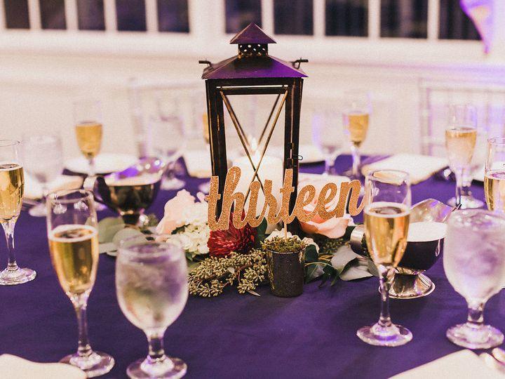 Tmx 1531927322 0b65ad283a8f3399 1531927321 6aa955df20fb1276 1531927317363 12 2017 11 18 Test T Coatesville, PA wedding venue