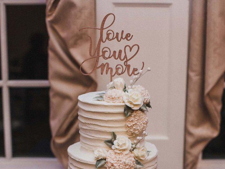 Tmx 1531927322 7150ec2501bdc96e 1531927321 6d6d962a0d287b9a 1531927317364 13 2017 11 18 Test T Coatesville, PA wedding venue