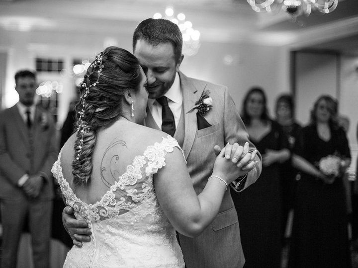 Tmx 1531927323 44ad6d0b07b37ae5 1531927321 418fe6affa6557f2 1531927317366 14 2017 11 18 Test T Coatesville, PA wedding venue